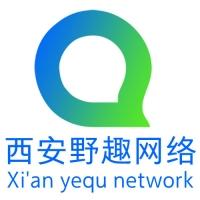 西安野趣网络科技有限公司
