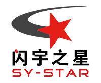 北京闪宇之星科技有限公司