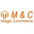 麦金工作室 - 专业电子商务网站开发