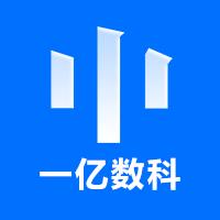 广东敢想信息技术有限公司