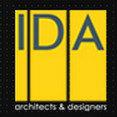 综汇建筑设计有限公司