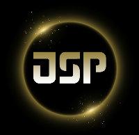 JSP品牌设计