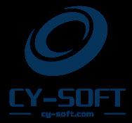 上海创移软件技术有限公司