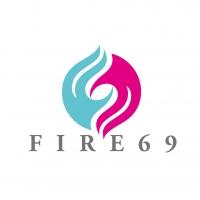 fire69