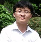 医药学专业日语翻译