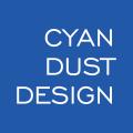 CYAN DUST DESIGN | 青尘设计事务所