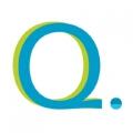 QiQ设计