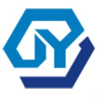 JY工作室 QQ:112-439-1467