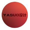 YASUO设计工作室