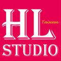 HL Studio