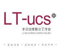 LT_ucs李滔创意联合