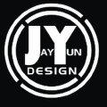 JYD 婕妘設計