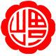 上海域升网络科技有限公司