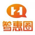 智惠圈广告公司