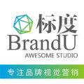 标度品牌设计机构