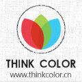 威客:thinkcolor工作室