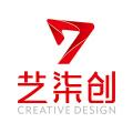 艺柒创创意设计