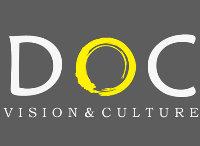 DOC视觉文化