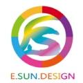 E.sun 设计