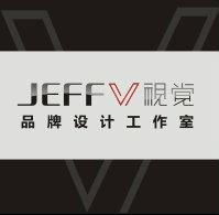 Jeff V视觉设计工作室