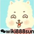 威客:wiki吾奇