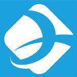 苏州亚聚创想网络科技有限公司