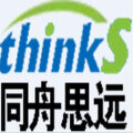 珠海市同舟思远信息科技