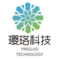 河北宝网璎珞教育科技有限公司