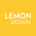 柠檬设计工作室