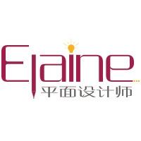 Elaine 设计师
