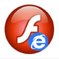 flash NET