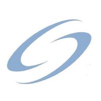 延边银星网络科技有限公司