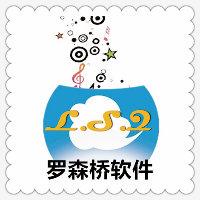 柳州罗森桥软件科技|广西优质软件公司