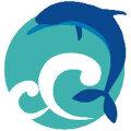 蓝海飞鱼科技有限公司