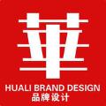 亿顺品牌设计