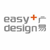 广易视觉品牌设计