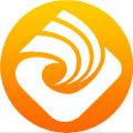 网站开发_微信开发_网站优化【中脉信息】