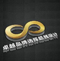 东艺品牌设计策划
