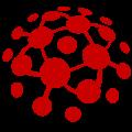 亿网信息科技