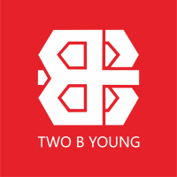 TWO B YOUNG设计工作室