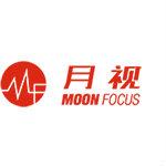 重庆月视宇衍网络科技有限公司