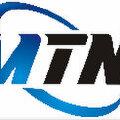 重庆蒙塔纳科技发展有限公司