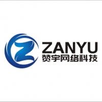 南京赞宇网络科技有限公司