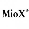 Miox游戏科技工作室