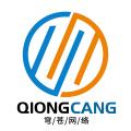 郑州穹苍网络科技有限公司