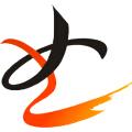 深圳市如艺软装艺术公司