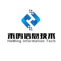 南京禾鸣信息技术有限公司