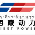 西藏logo设计 西藏VI设计 民族VI设计 西藏网建设 西藏包装设计