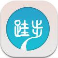 河南跬步网络科技有限公司