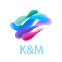 K&M室内设计工作室